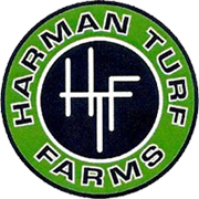 Harman Turf Farms, LLC