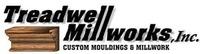 Treadwell Millworks