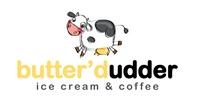 Butter'dudder