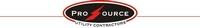 Prosource Utility Contractors