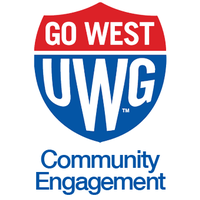 University of West Georgia Office of Community Engagement