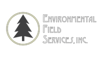 Environmental Field Services, INC.