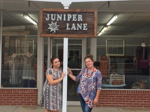 Gallery Image Juniper%20Lane%20Boutique.jpg