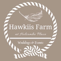 Hawkiis Farm at Holcombe Place