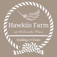 Hawkiis Farm at Holcombe Place