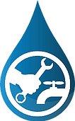 Arise Plumbing Service, LLC