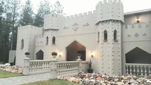 Gallery Image castle.jpg
