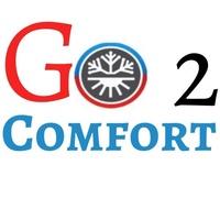 Go 2 Comfort