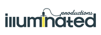 Illuminated Productions LLC