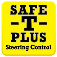 Safe T Plus