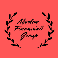 Marlow Financial Group