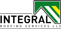 Integral Roofing Services LLC