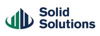 Solid Solutions Development LLC