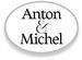 Anton & Michel Restaurant