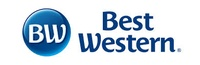 Best Western Townhouse Lodge