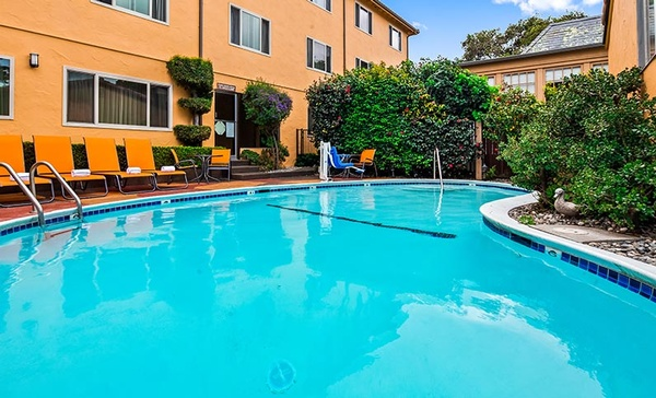 Gallery Image best-western-carmels-town-house-lodge-hotel-outdoor-pool.jpg