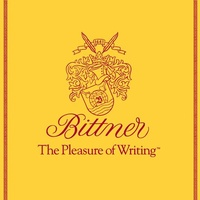 Bittner 'The Pleasure of Writing'