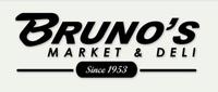 Bruno's Market & Delicatessen