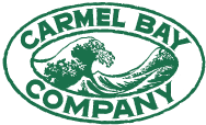 Carmel Bay Company
