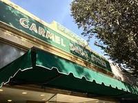 Carmel Drug Store