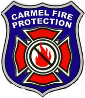 Carmel Fire Protection Associates