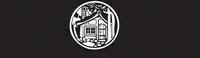 Carmel Heritage Society