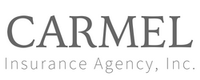 Carmel Insurance Agency, Inc.