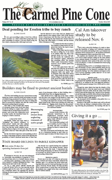 Gallery Image frontpage191018.jpg