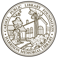 Carmel Public Library Foundation