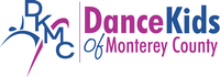 Dance Kids of Monterey County