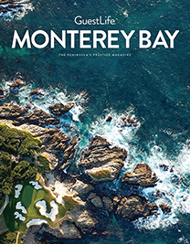 Gallery Image 2019-guestlife-monterey-bay-cover-208x267.jpg