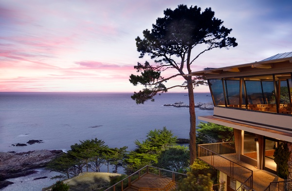 Gallery Image Hyatt-Carmel-Highlands-Hero-View.jpg