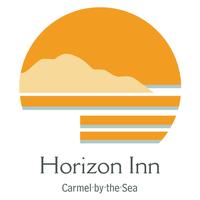 Horizon Inn and Ocean View Lodge