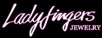Ladyfingers Jewelry