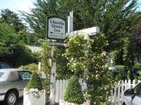 Lincoln Green Inn
