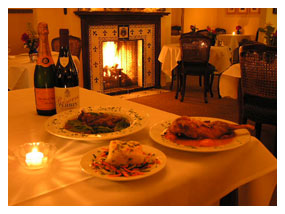 Gallery Image DiningRoom2.jpg