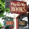 Pilgrim's Way Bookstore & Secret Garden