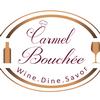 Carmel Bouchee