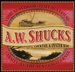 A.W. Shucks Cocktail & Oyster Bar