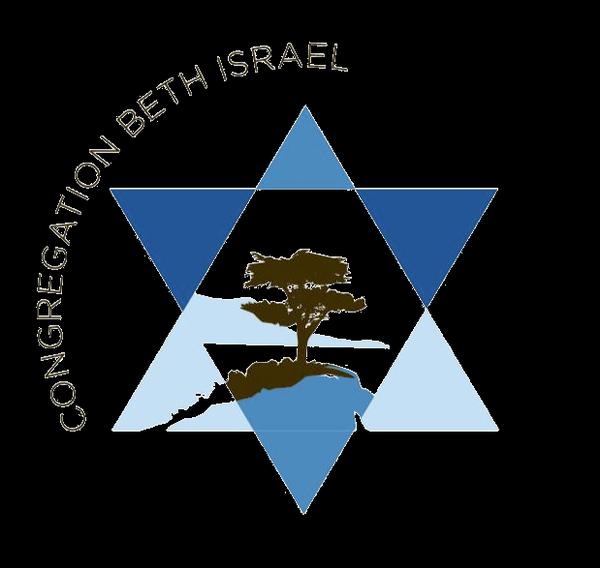 Gallery Image CBI-logo-transparent2.png