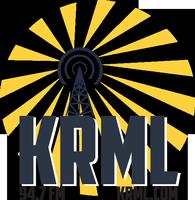 KRML 94.7FM 1410 AM