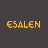 Esalen Institute