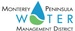 Monterey Peninsula Water Management District