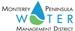 Monterey Peninsula Water Management District