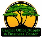 Carmel Office Supply & Business Center