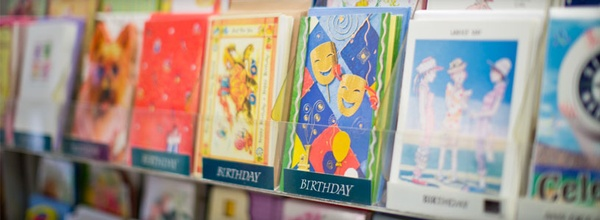 Gallery Image greeting_cards_02.jpg