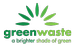 GreenWaste Recovery Inc