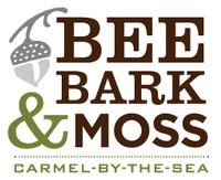 Bee, Bark & Moss