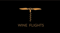 Wine Flights, Inc.