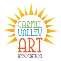 Carmel Valley Art Association